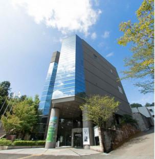 岐阜県博物館